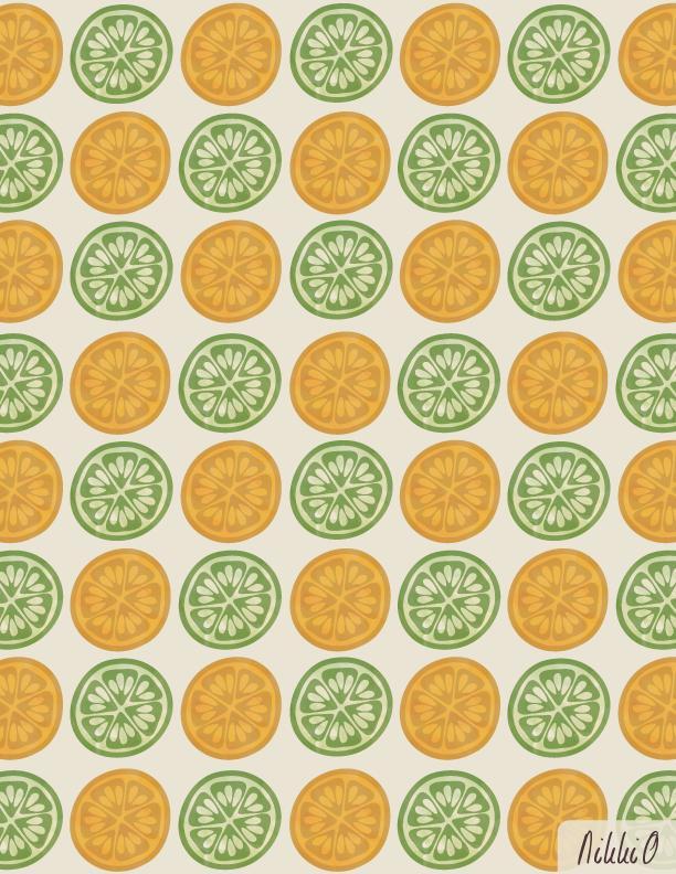 Fruits & Veggies - image 7 - student project