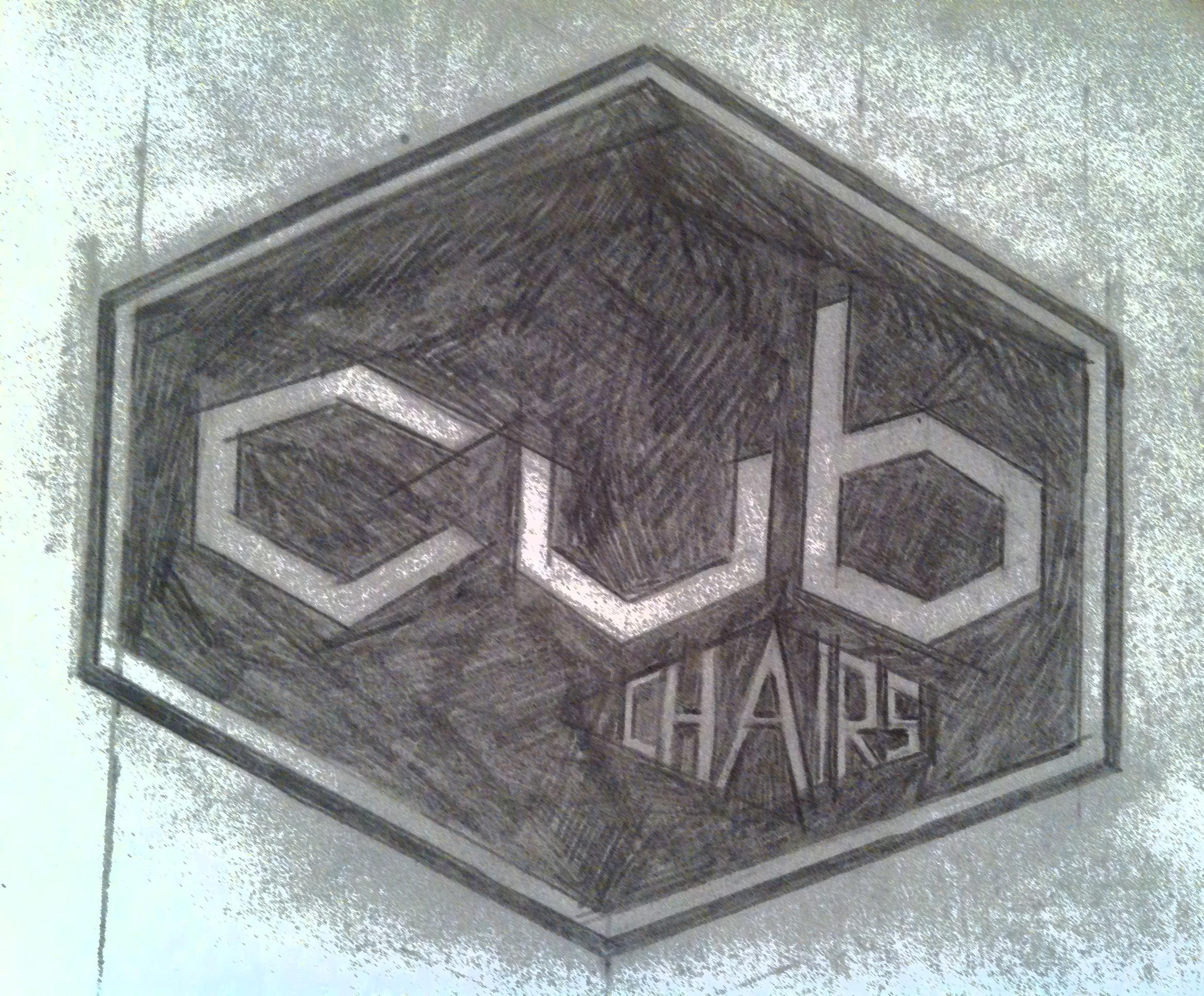 Cub Chairs - image 3 - student project