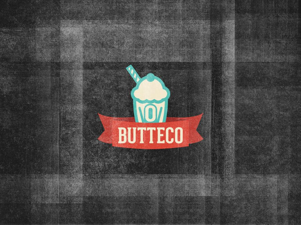 Vintage Brand - O Butteco - image 3 - student project
