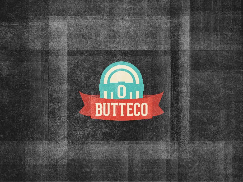 Vintage Brand - O Butteco - image 6 - student project