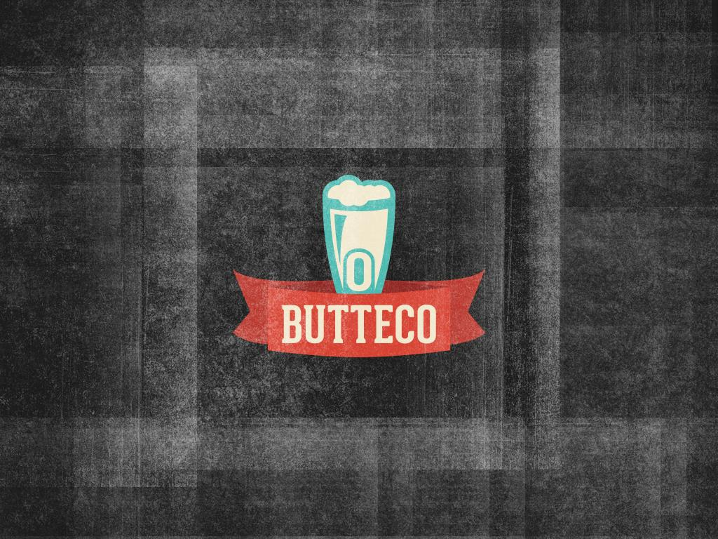 Vintage Brand - O Butteco - image 2 - student project