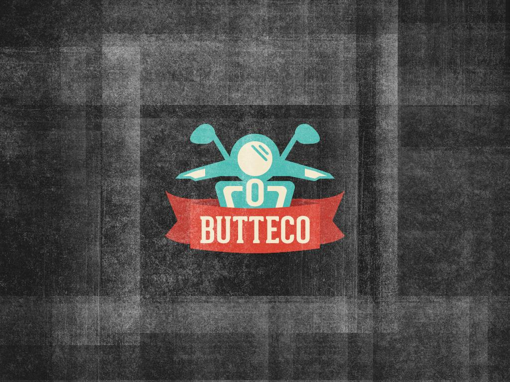 Vintage Brand - O Butteco - image 5 - student project