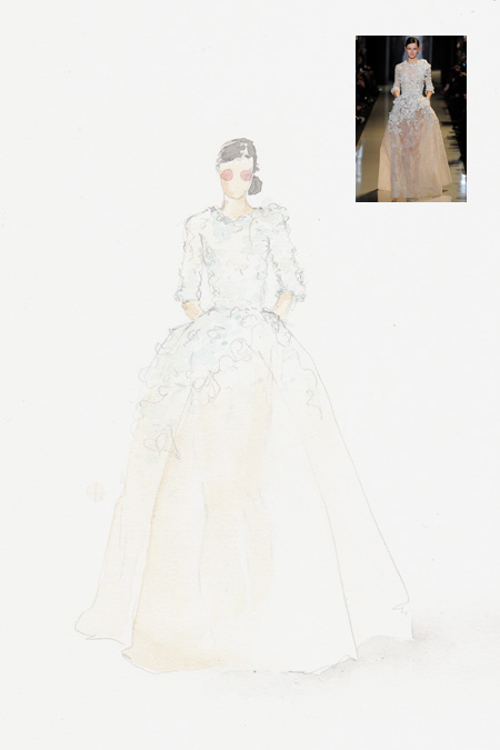 EMBELLISHED: In The Details - image 9 - student project