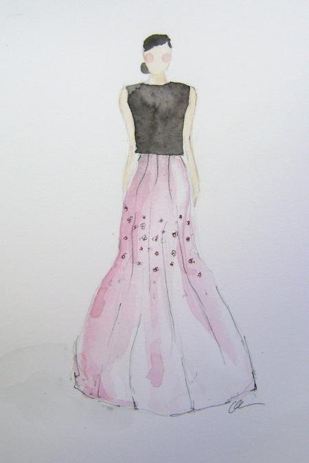 EMBELLISHED: In The Details - image 3 - student project