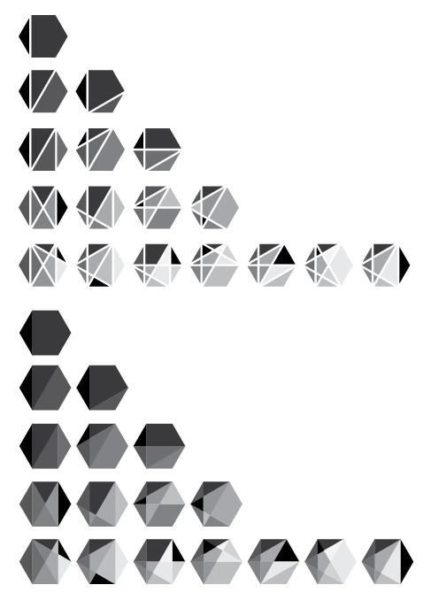 Generative Art Project - image 1 - student project