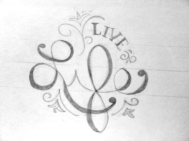 Live Life - image 1 - student project