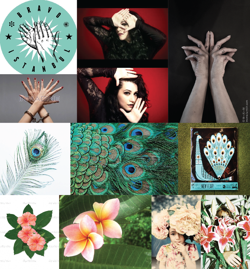Alex Winston - image 11 - student project