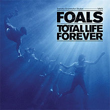 FOALS: war sounds in you. - image 3 - student project