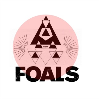 FOALS: war sounds in you. - image 2 - student project