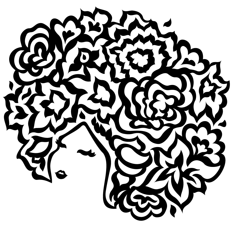 Flower Fro - image 2 - student project