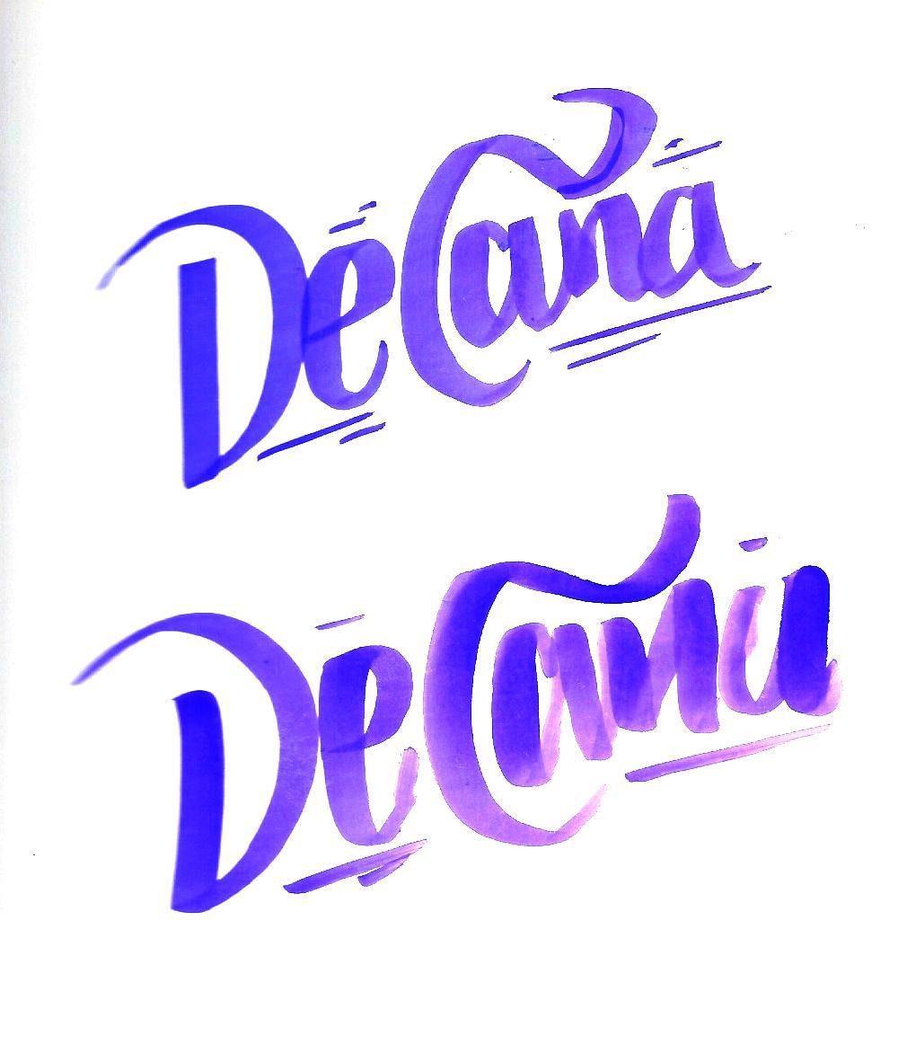 Panela Label : DECAÑA - image 20 - student project