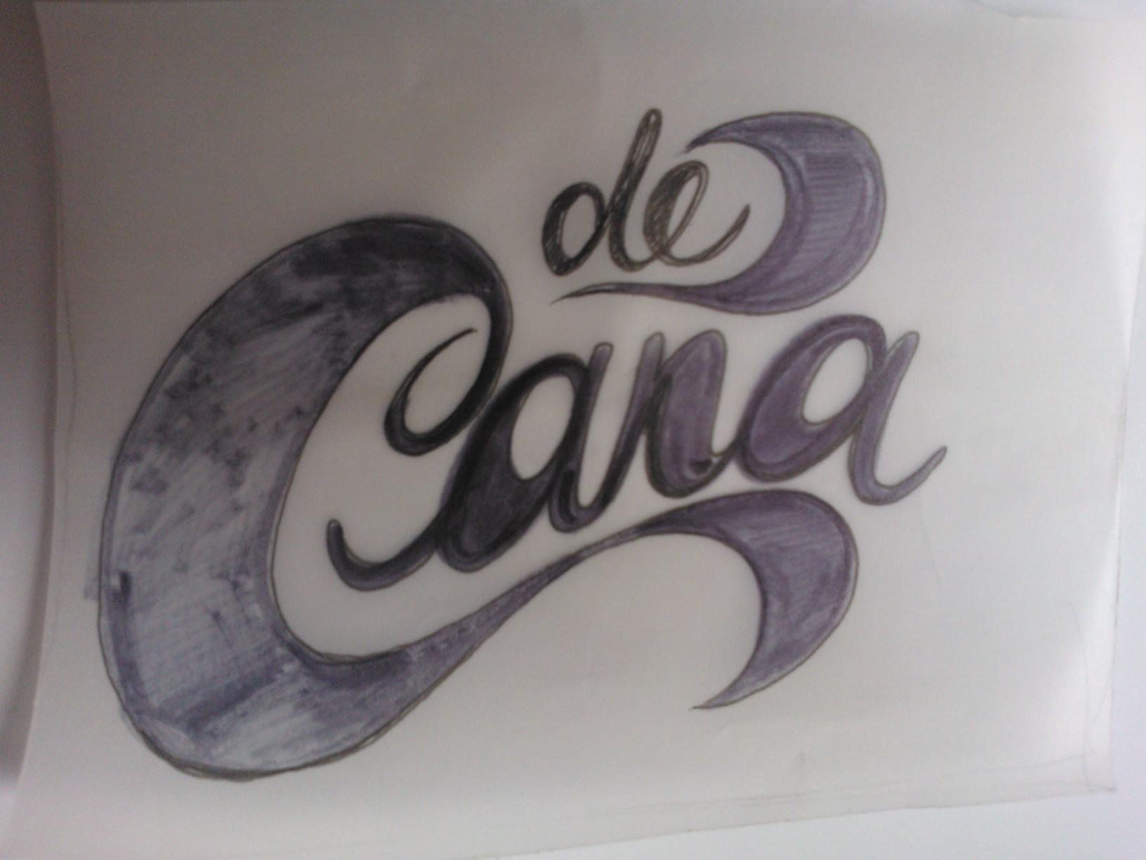 Panela Label : DECAÑA - image 27 - student project