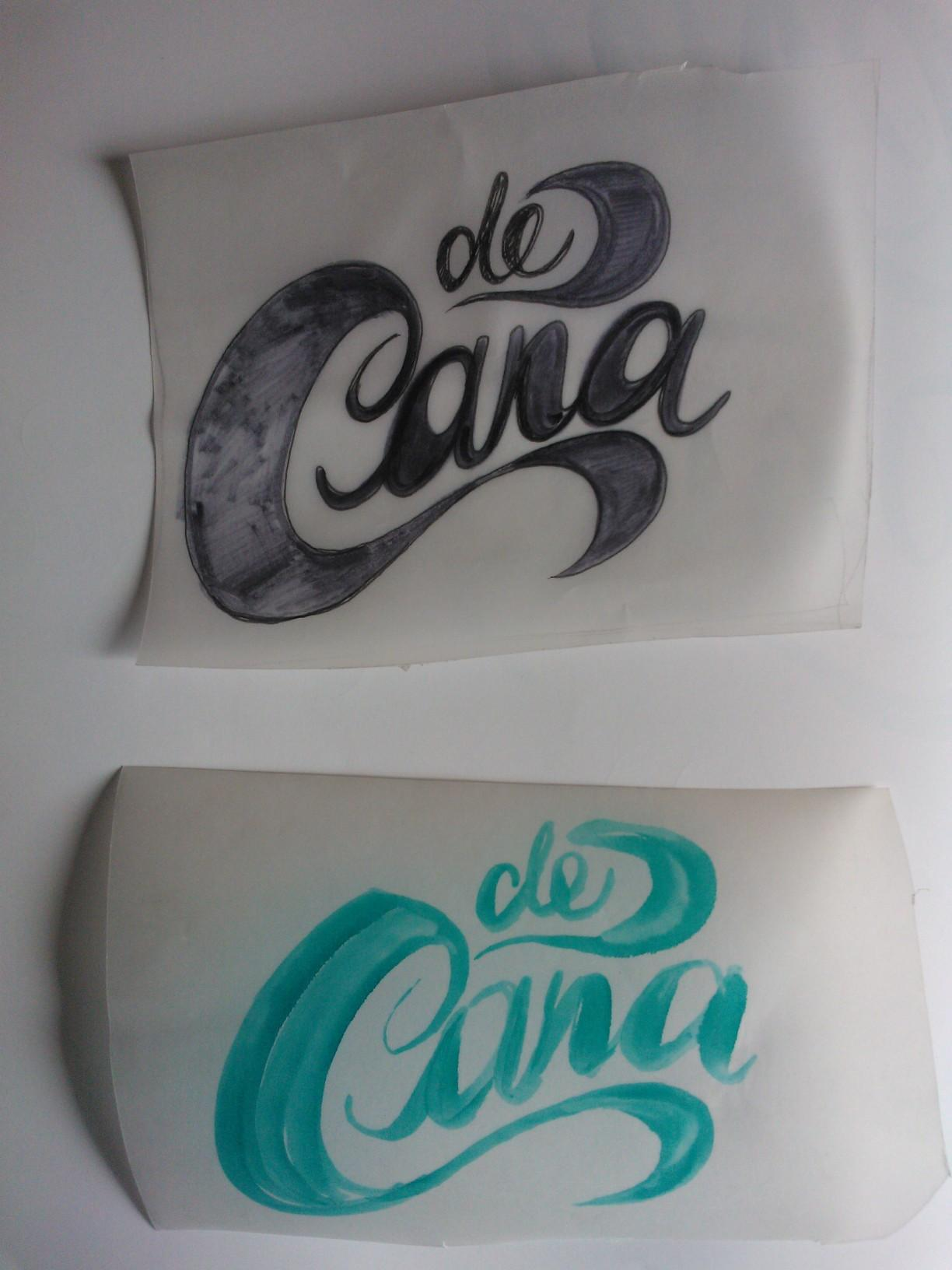 Panela Label : DECAÑA - image 26 - student project