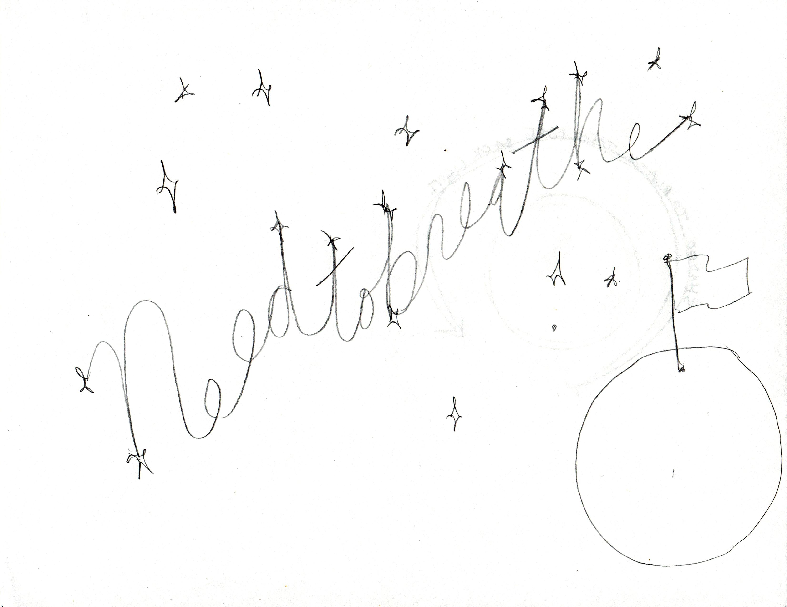 Needtobreathe - image 5 - student project