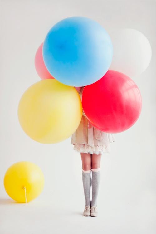 WATEROLOR: Splash colors - image 10 - student project