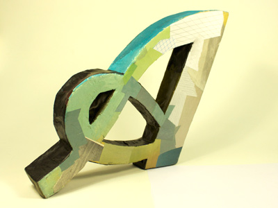 """Rudy Rude - """"R"""" logo lighting bolt separating single """"R"""" into two """"R""""'s.  -3d? Flat? - image 66 - student project"""
