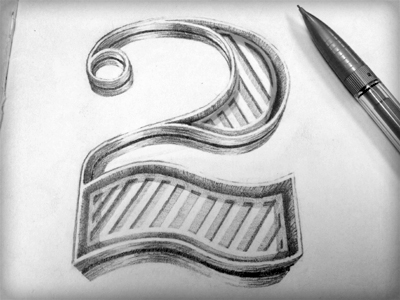 """Rudy Rude - """"R"""" logo lighting bolt separating single """"R"""" into two """"R""""'s.  -3d? Flat? - image 72 - student project"""