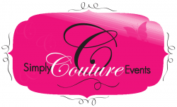 Tammy Kafami - Simply Couture Events LLC