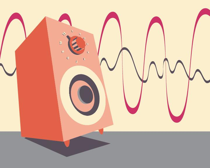 Crank it up to 11 - image 3 - student project