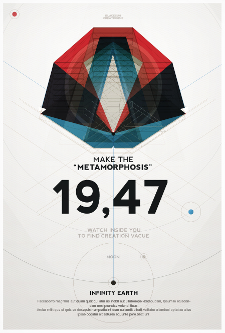 twenty | one | pilots - image 3 - student project