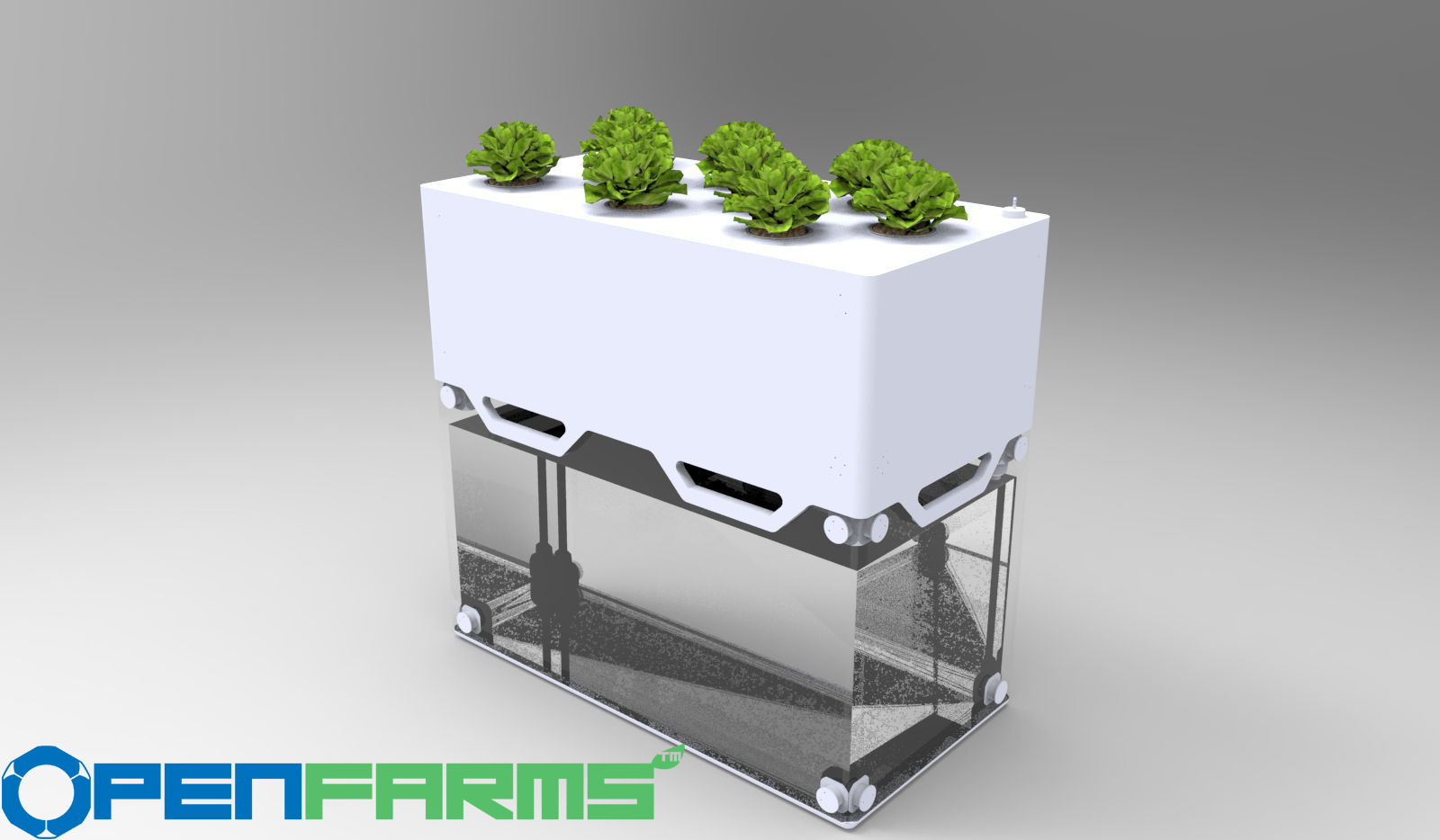 OpenFarms - image 2 - student project