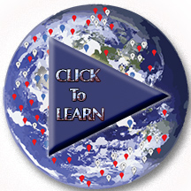 CLICK TO DESIGN - image 1 - student project