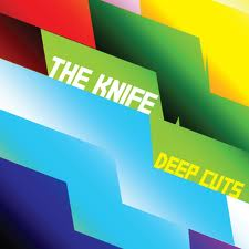 The Knife - image 2 - student project