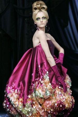 Couture! - image 2 - student project