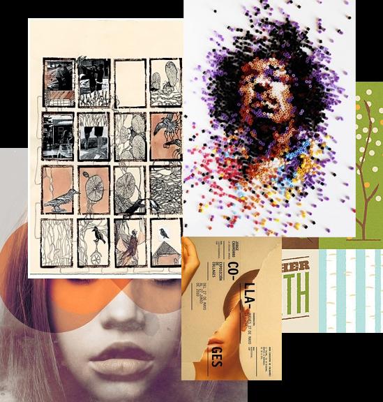 Pecados y Milagros, Lila Downs - image 2 - student project