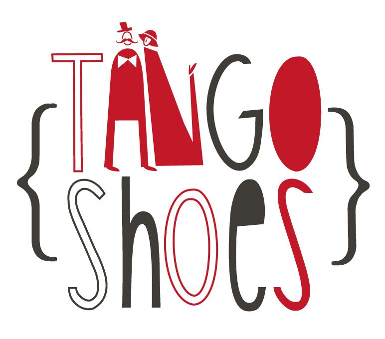Tango Shoes  - image 1 - student project