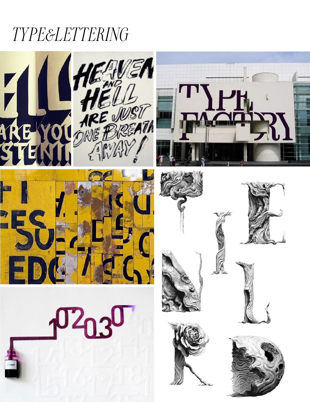 Short Term Memory Press - image 10 - student project