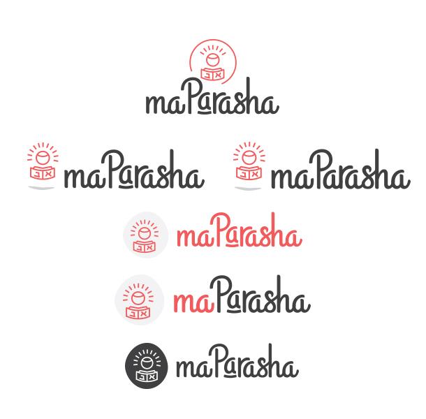 Ma Parasha - image 15 - student project
