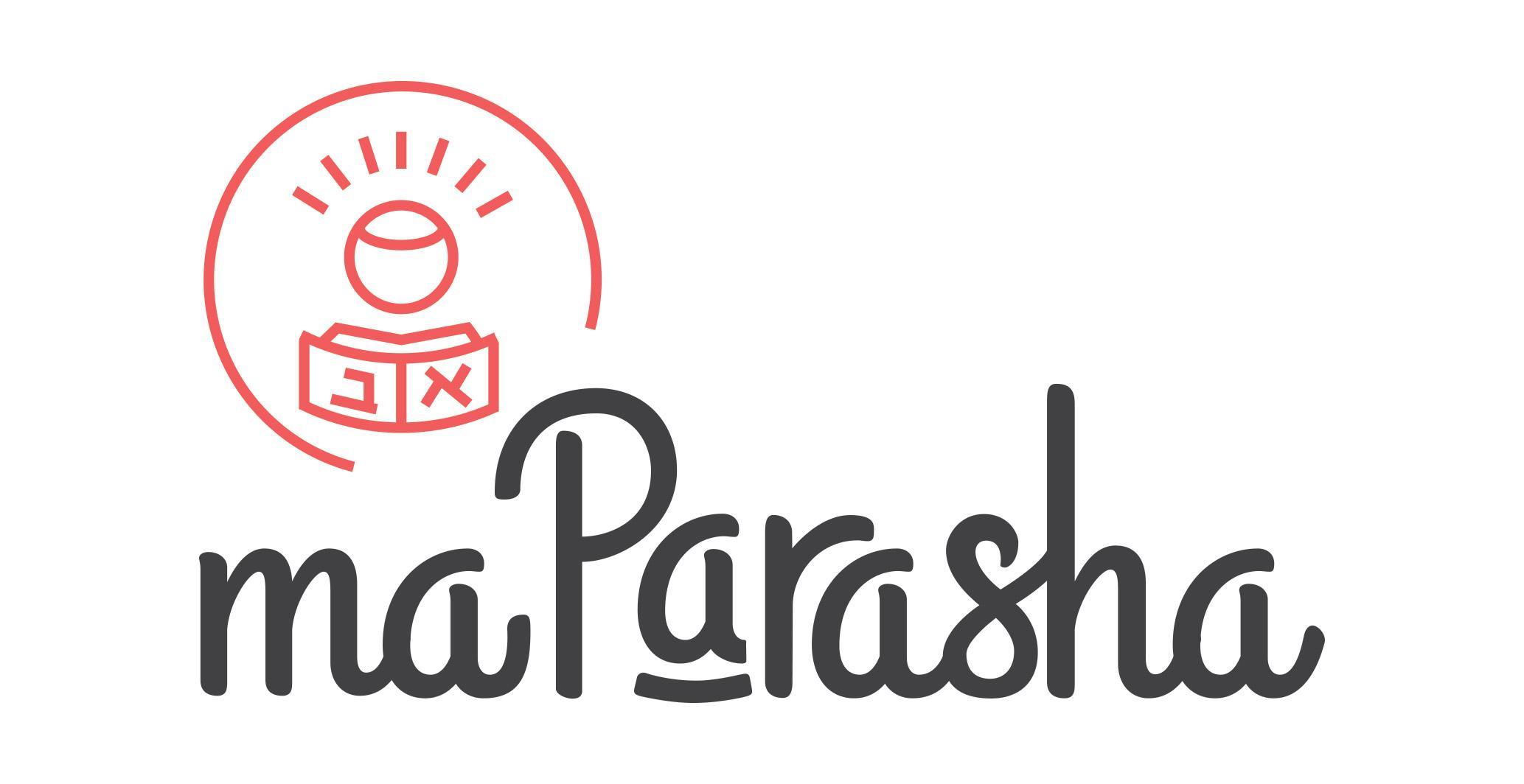 Ma Parasha - image 14 - student project