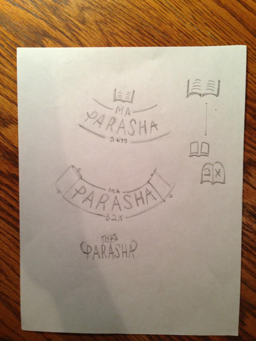 Ma Parasha - image 6 - student project