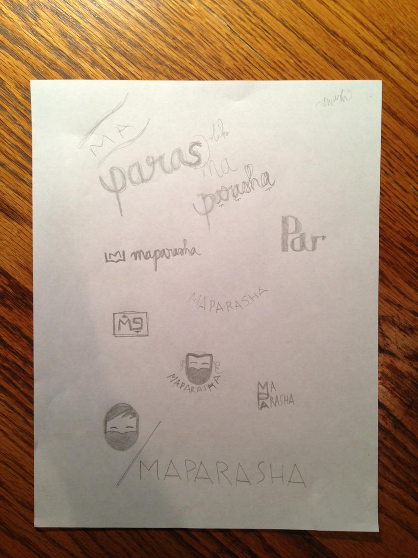 Ma Parasha - image 4 - student project