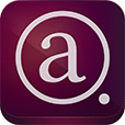 Abacus - A freelance calculator - image 4 - student project