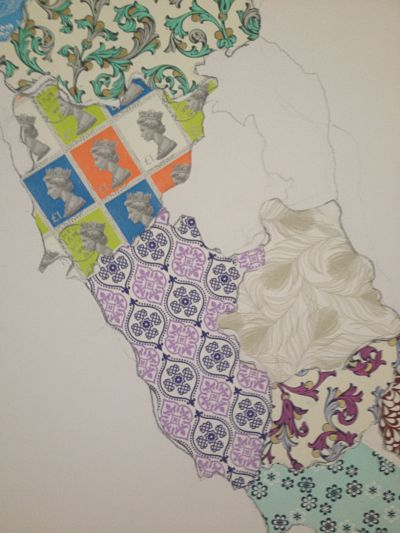Carta Amore {Paper Love} - image 4 - student project