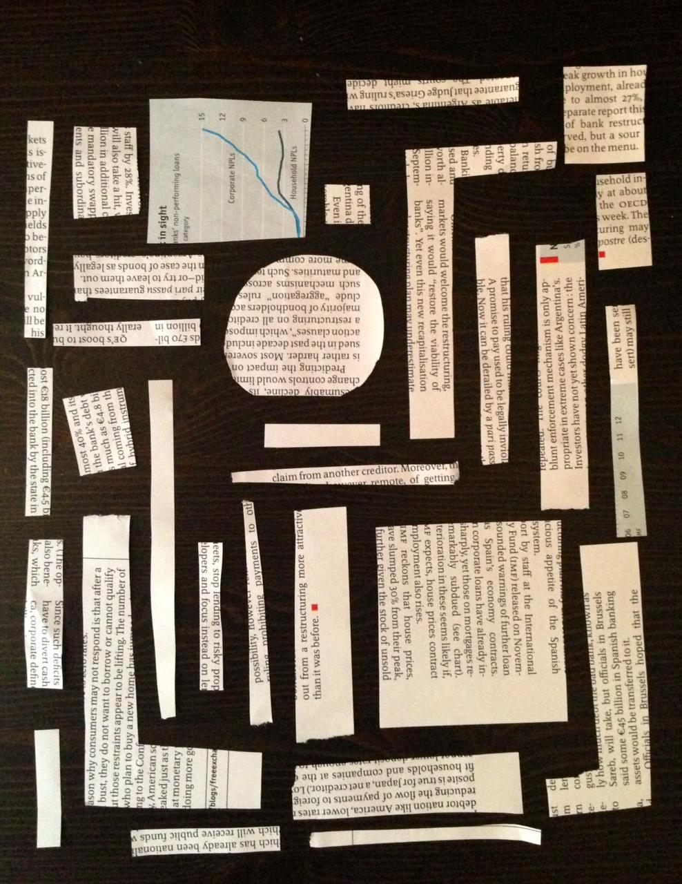 Lauren Kilberg's Project - image 1 - student project