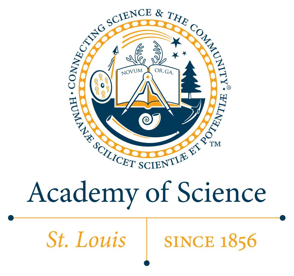 Digital Badge Project for the Academy of Science - image 2 - student project