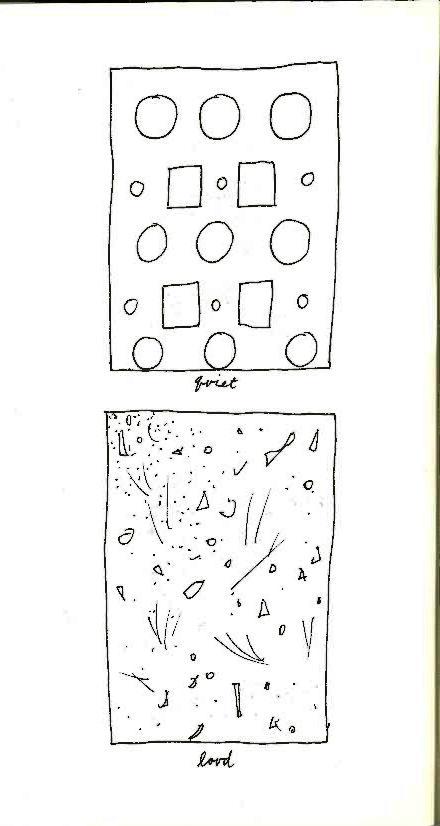 Ivy Illustration! - image 3 - student project