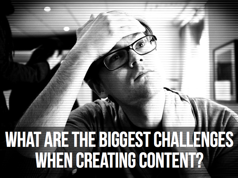 Creare content that can't be ignored - image 5 - student project