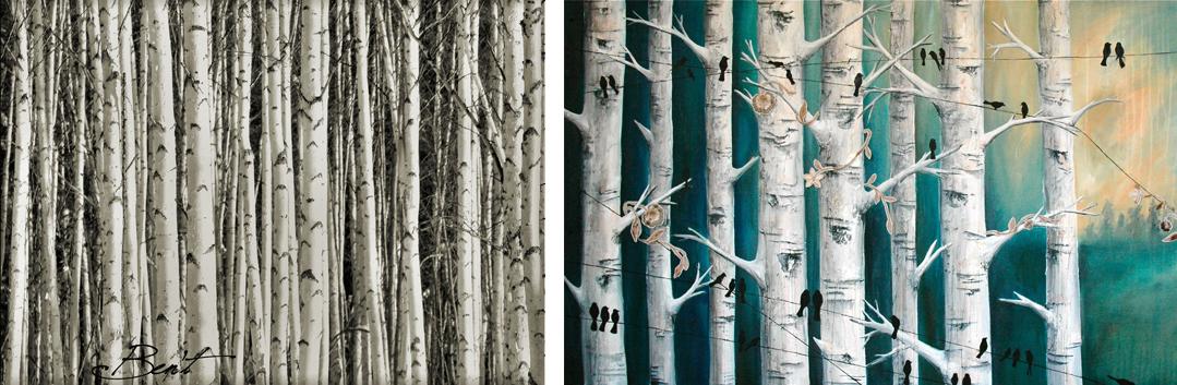 Andrew Bird - Sasquatch Festival - image 3 - student project