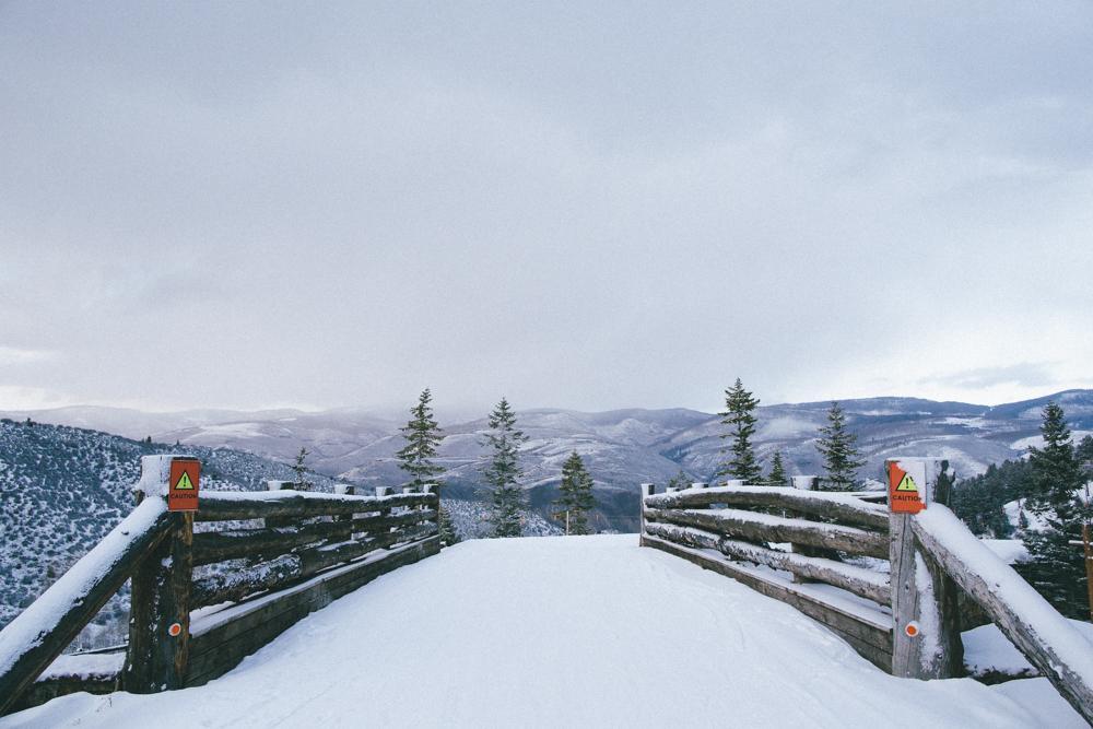 Coldest Winter- Kanye West - image 2 - student project