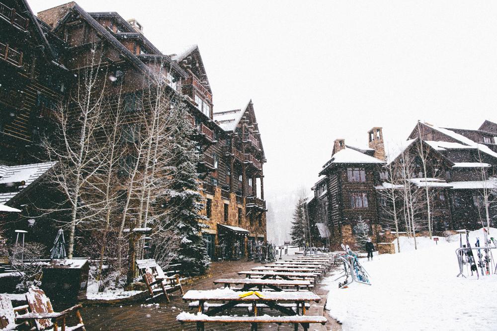 Coldest Winter- Kanye West - image 1 - student project