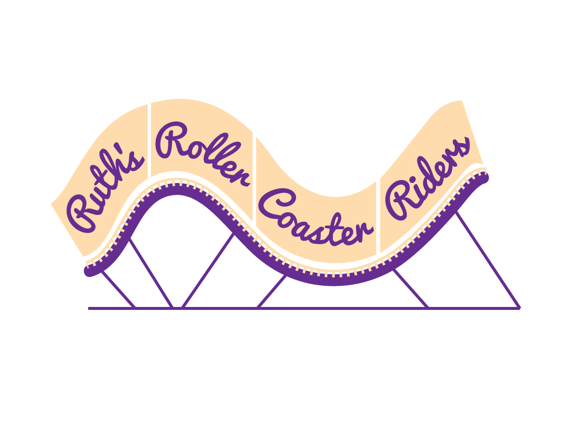 Ruth's Roller Coaster Riders - image 3 - student project