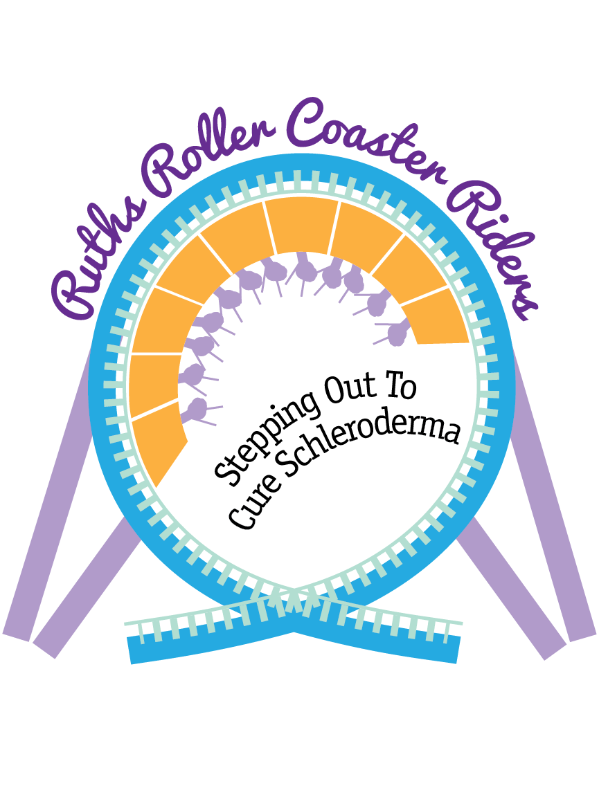 Ruth's Roller Coaster Riders - image 4 - student project