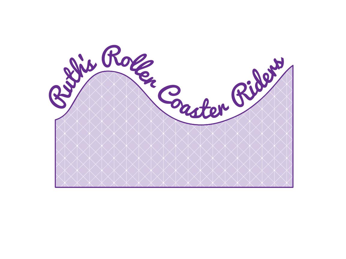 Ruth's Roller Coaster Riders - image 2 - student project