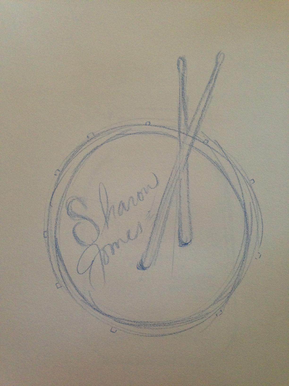 Sharon Jones and the Dap Kings - image 2 - student project