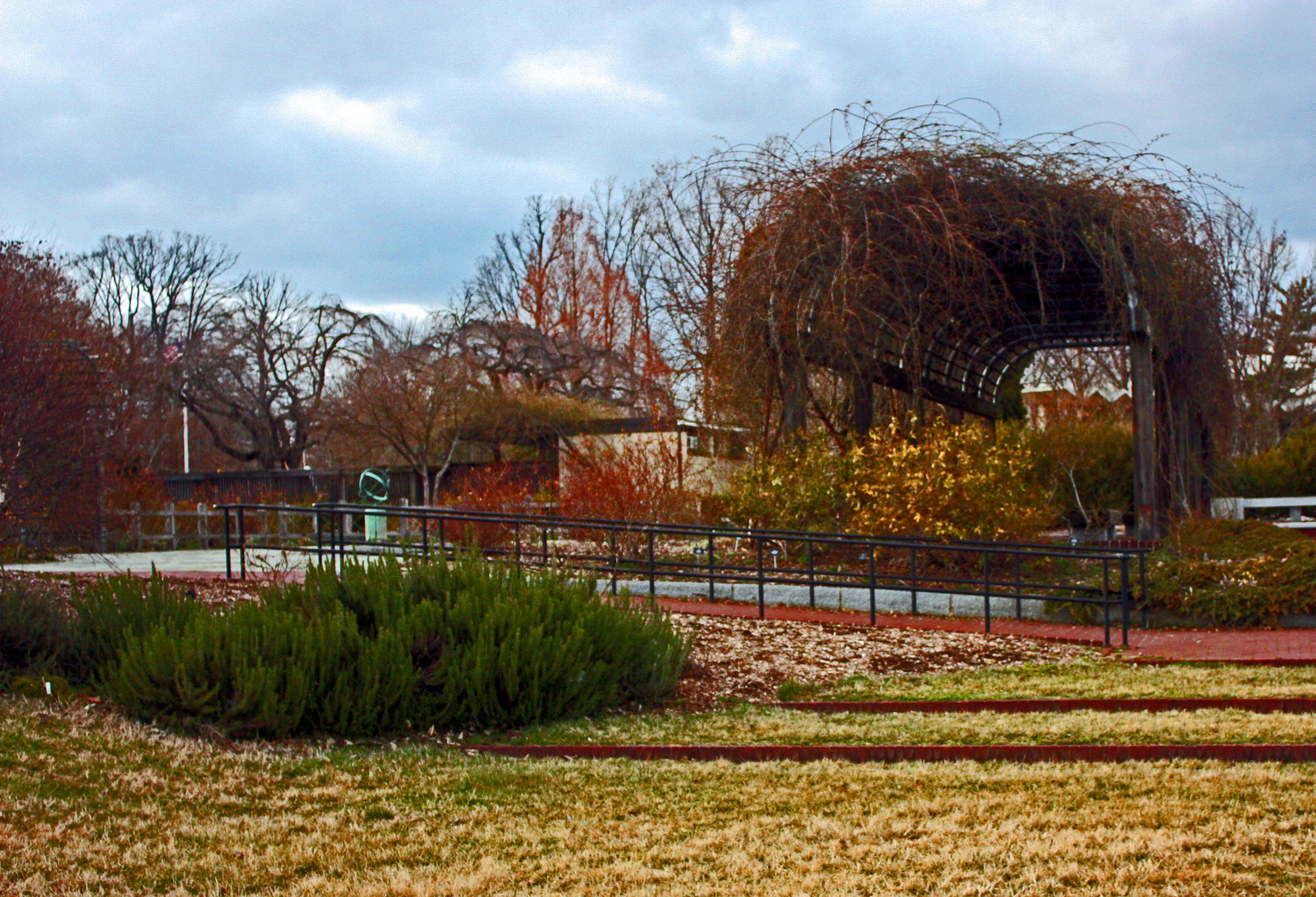 Washington, DC - image 5 - student project