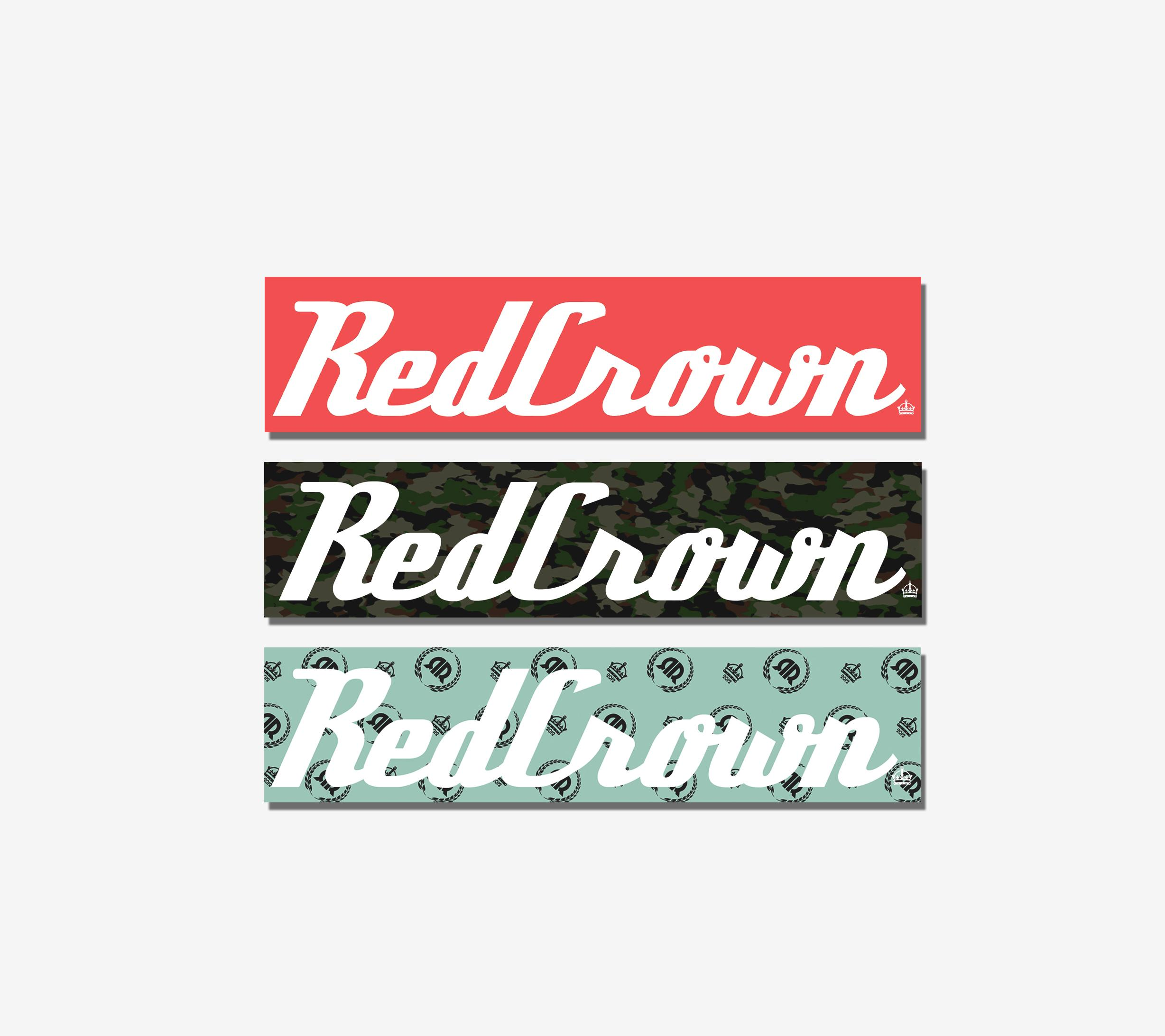 RedCrown -  Canada - image 4 - student project